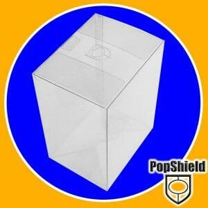 PopShield Protectors
