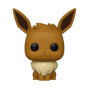 pokemon funko pop!