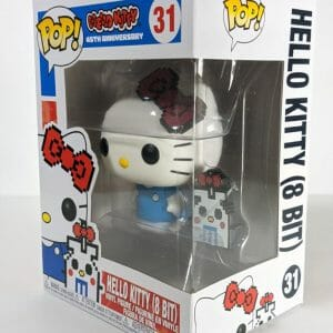 hello kitty funko sanrio