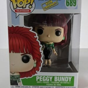 married with children peggy bundy Pop!