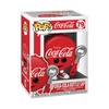 coca cola bottle cap funko pop!