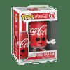 coca cola can funko pop!