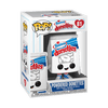powdered donettes funko pop!