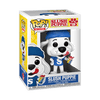 slush puppie funko pop!