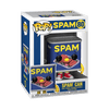 spam can funko pop!