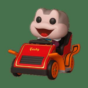 disney 65th mr toad funko rides