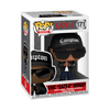 pop rocks eazy-e funko pop!