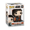 mandalorian care dune funko pop!