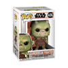 gamorrean funko pop!