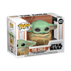 star wars the child funko pop!