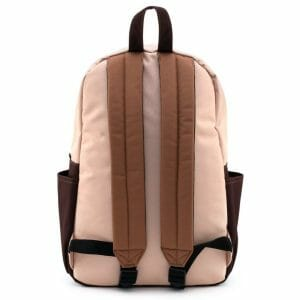tatooine landspeeder loungefly backpack