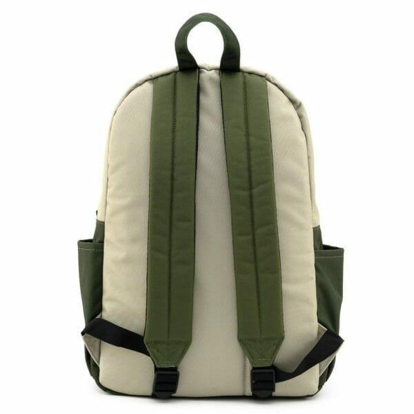 star wars endor backpack