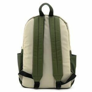 star wars endor backpack