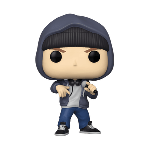movies 8-mile b-rabbit funko