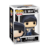 8 mile b-rabbit funko pop!