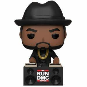rocks jam master jay funko
