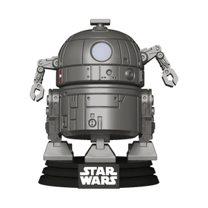 star wars concept series r2-d2 funko