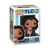 tlc chilli funko pop!