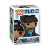 tlc left eye funko pop!