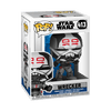 star wars clone wars wrecker funko pop!