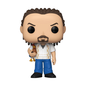 kenny powers eastbound and down funko pop!