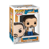 east bound and down kenny powers funko pop!