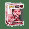 stormtrooper valentines funko pop!