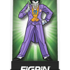 batman the animated series the joker figpin