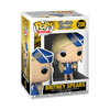 britney spears toxic funko pop!