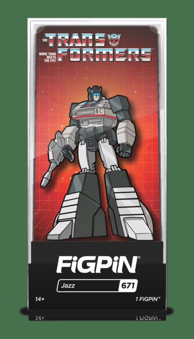 figpin jazz transformers
