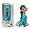 jasmine figpin disney princesses